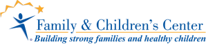Family & Children's Center